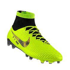 342022c442e3f MAGISTA. Chuteiras De FutebolNikeidStore NikeFutebolDesignEsportes