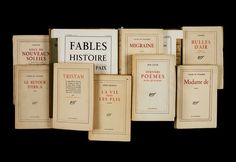 Louis Aragon, Fable, Libros, History Of Typography, Type Design, Blanket Patterns, Peace, Graphic Design