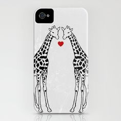 Cuuuute case. :D I am gonna need a new phone just so I can have a cute case!