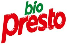 Home - Biopresto