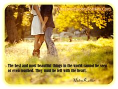 cute sayings about a new relationship | love quotes and sayings for him can impress the feeling you have