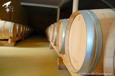 Whisky, Barrels, Wine, Usa, Ireland, Calm, Whiskey, Barrel, U.s. States