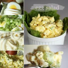 Best healthy Iftar recipes for ramadan fasting Cucumber Recipes, Easy Salad Recipes, Egg Recipes, Side Dish Recipes, Cooking Recipes, Healthy Recipes, Cooking Videos, Burger Recipes, Side Dishes