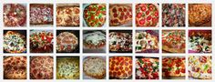 5.0 from 4 reviews Print Bariatric Pizza. You've gotta taste it! Author:Susan Maria Leach, Before & After  In just a few weeks Bariatric Fr