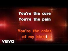 ProSingKaraoke - Ellie Goulding - Love Me Like You Do (Karaoke Version And Lyrics) - YouTube