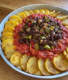 My Recipes, Salad Recipes, Snack Recipes, Cooking Recipes, Healthy Recipes, Turkish Recipes, Ethnic Recipes, Food Court, Food Lists
