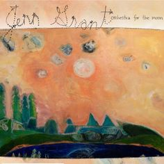 Dreamer Jenn Grant From the Album Orchestra for the Moon Sing Me To Sleep, Music Sites, Records For Sale, Sounds Good To Me, Google Play Music, Album, Try It Free, Rock, My Favorite Music