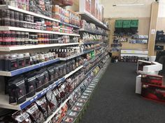 Fishing Republic Sunderland's 15m long Fishing Bait display. #DynamiteBaits #StickyBaits #SonuBaits #RodHutchinson #MainlineBaits #BaitTech Fishing Bait, Fishing Tackle, Dynamite Baits, Sunderland, Display, Fishing Rigs, Billboard, Fishing Equipment