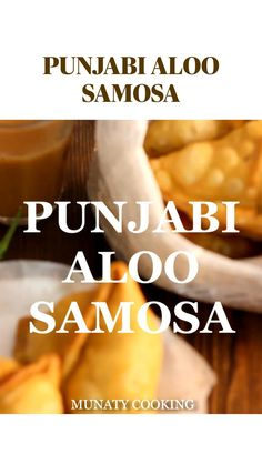 Easy Bread Recipes, Lunch Recipes, Vegetarian Recipes, Indian Snacks, Indian Food Recipes, Curry Pie Recipe, Cooking Tips, Cooking Recipes, Samosa Recipe