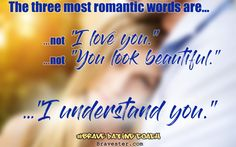 inspirational quote about love Romantic Words, Most Romantic, Inspirational Quotes About Love, Love Quotes, Getting Out Of Bed, What Is Life About, Brave, Love You, Author