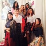 As blogueiras amam Dudalina