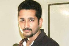 Parambrata Chatterjee is Keen to Direct a Sports Film - Bengali Movies | Reviews | Celebs | Showtimes | Tollywood News | Box Office | Photos | Videos - BongoAdda.com