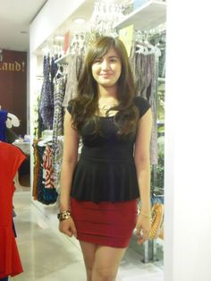 SHOP IN STYLE with JULIE ANNE SAN JOSE and GET LAUD Filipina Beauty, Julie Ann, Debut Album, San Jose, Simply Beautiful, Kos, Nightwear, Leather Skirt, Events