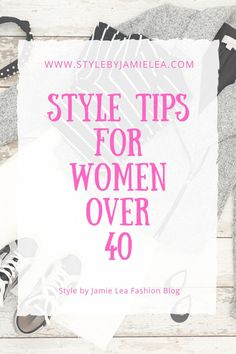 Style Tips for Women Over 40, How to Dress Over 40, What to Wear Over 40, Style for Women Over 40, Spring and Summer Casual Outfits, How to Style Trends Over 40, Simple Tips and Tricks for Women Over 40, Fashion Style for Women, Outfits Ideas for Women, Spring and Summer Outfits Spring Outfits Women, Casual Summer Outfits, Ny Fashion Week, Fashion Over 40, Spring Skirts, Spring Summer Trends, Wardrobe Basics, Looking Forward To Seeing, T Shirts For Women