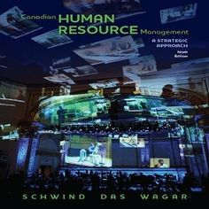 Below are 68 free test bank for operations management canadian 66 free test bank for canadian human resource management canadian 9th edition schwind multiple choice questions fandeluxe Choice Image