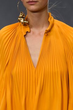Details from Tibi SS17