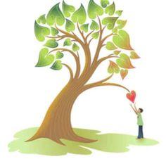 A continuación te invitamos a cumplir con algunos consejos para el cuidado del #medioambiente. Únete y sé parte del cambio.