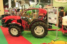 tgf_9900_permetező_traktor