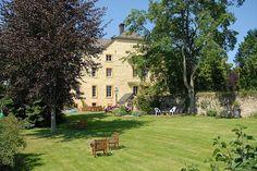 Schloss Roth in Roth (Eifel) bei Vakantie in Rijnland-Palts