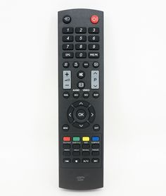 >> Click to Buy << Wholesale New Original Remote Control GJ220 For  SHARP LCDTV AUDIO VIDEO controller #Affiliate