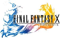 Review of Final Fantasy X