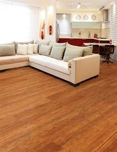 43 Best Syncorex Vinyl Floors Images Luxury Vinyl