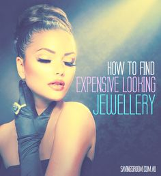 Finding and purchasing expensive looking jewellery for a reasonable price may be easier than you think. Today's technology allows jewelers to create beautiful pieces that look and feel like the real thing. Fashion Beauty, Girl Fashion, Long Gloves, Sexy Lingerie, Vintage Fashion, Vintage Style, Glamour, Photoshoot, Stock Photos