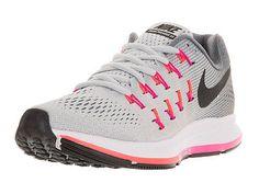 huge selection of cc34e a221e Nike Women s Air Zoom Pegasus 33 Running Shoe Nike Free Shoes, Nike Shoes,  Air