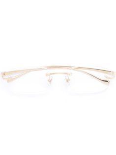 934b827239f Achetez Cartier  Panthère de Cartier  optical glasses en André Opticas from  the world s best