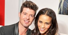 In new documents, Paula Patton details Robin Thicke's alleged abuse of their son, Julian, and other troubling behavior — read more