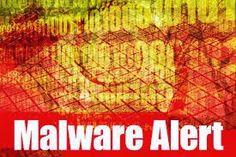 Mobigeni est un malware dangereux développé par les pirates pour ruiner l'ordinateur ciblé. Une fois entré, il commence à faire des activités malveillantes sur le système et Makek lent.