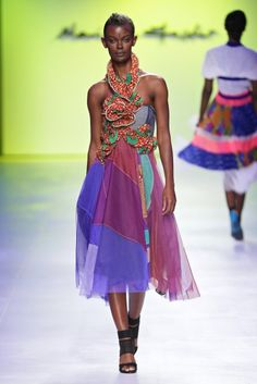 Whats on in Brighton South African Fashion, African Textiles, Bellisima, Brighton, Mercedes Benz, Summer Dresses, Pretty, Fabric, Draping