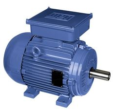 Buy Siemens Electrical Motors with Different KV s of Power by Online with Affordable Price Ranges.Individuals can access us @ www.steelsparrow.com