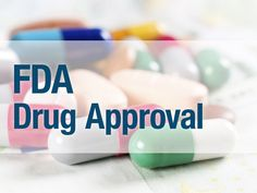 Role being #played by #FDA for #Drug #Approval  #stocktrading, #tradingstrategies, #FDAapproval, #fdaapprovalannouncements, #fdaapprovalalerts, #fdaapprovalstockprice, #clinicaltrials, #clinicalresearch, #clinicalresearchorganization,