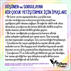 Personal Development, Psychology, Parenting, Education, Words, Life, Kids Discipline, Psicologia, Career