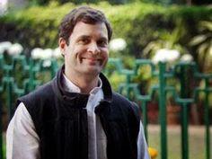 INN LIVE - NEWS: Rahul Gandhi Snooping Case: Does Police Practice O...