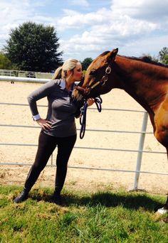 Review: Asmar Equestrian Convertible Long Sleeve Polo   Velvet Rider