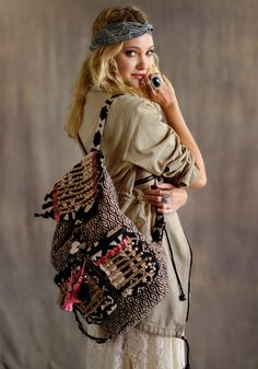 Penny Lane - back to school style inspired by our favorite icons.