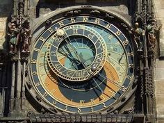 Astronomical+Clock