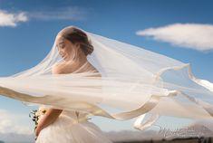 with the wind  www.fb.com/christchurchphotography  #martinsetunsky #martinsetunskyphotography #wedding #weddings #weddingfun #weddingday #weddingblog #love #weddingphotography #weddingphotos #weddingphoto #weddingpictures #weddingphotographer #nzwedding #nzweddingphotographer #nzweddingphotography #nzweddings #prewedding #preweddings #engagment #preweddingphoto #preweddingshoot #preweddingphotos #bride #groom #instagood #dress #two #newzealand