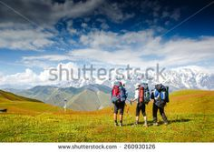 Travel Fotos, imágenes y retratos en stock | Shutterstock