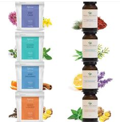 Heal- Thy Self teas and essential oils! Pair them up for great results! Display Ads, Teas, Essential Oils, Healing, How To Get, Products, Tea, Therapy, Recovery