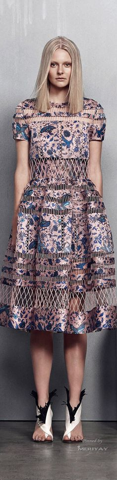 Zimmermann Resort 2015.