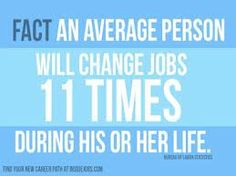 And in fact, 21% of full-time workers plan to change jobs this year (up from 17% last year)  http://talentmgt.com/articles/view/survey-one-in-five-workers-plan-to-change-jobs-in-2014