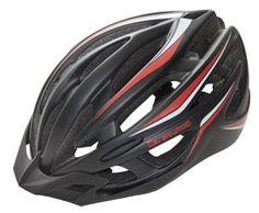 casco de bicicleta ne-c3 in-mold new evolution urquiza bikes