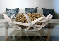 Image detail for -beach decor: before & after