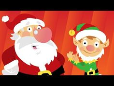 Christmas Music for Preschool Kids - Pre-K Pages Christmas Songs For Toddlers, Preschool Christmas Songs, Christmas Songs For Kids, Christmas Program, Noel Christmas, Christmas Music, Christmas Themes, Christmas Videos, Christmas Playlist