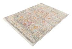 Celeste - Grijs tapijt CVD10502