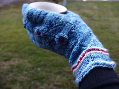 Hand Knitted Gloves, Elegant Gloves With Fingers, Gift Ideas, Winter Accessories, natural yarn, Fall- winterTrends, KOIGU yarn