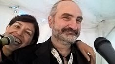 Ary Roby Canzone A mezzanotte sai Matrimonio Cristina Roberto